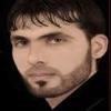 السيد حيدر الاعرجي