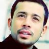 أحمد الفتلاوي