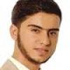 السيد صفاء الكربلائي