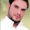 حسين الحجامي